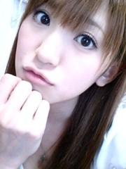 新生かな子 公式ブログ/あれれ...?? 画像1