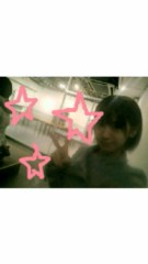 新生かな子 公式ブログ/明日は石丸! 画像1