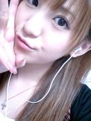 新生かな子 公式ブログ/コメントありがとう(人´∀`)⌒☆+゜ 画像1