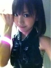 新生かな子 公式ブログ/今日もSHAKE(^^)人(^^)人(^^) 画像1