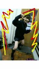 新生かな子 公式ブログ/アゲ♂アゲ♂ 画像2