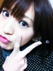 新生かな子 公式ブログ/イブイブ☆ 画像2