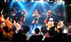 新生かな子 公式ブログ/本日、映画『君が踊る、夏』公開 画像1