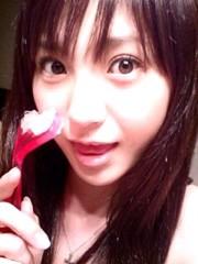 新生かな子 公式ブログ/本日のかな子さん。 画像2