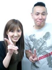 新生かな子 公式ブログ/記念撮影☆ 画像2