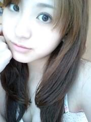 新生かな子 公式ブログ/笑顔封印!?!? 画像2