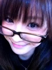 新生かな子 公式ブログ/朝の定番♪ 画像3