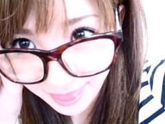 新生かな子 公式ブログ/告白 画像1