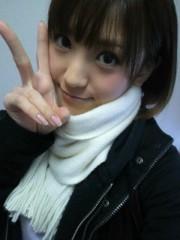 新生かな子 公式ブログ/けいこ 画像2