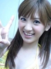 新生かな子 公式ブログ/おつかれちゃん(^O^) 画像2