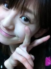 新生かな子 公式ブログ/スラムダンク☆ 画像2