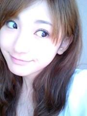 新生かな子 公式ブログ/練習再開!! 画像1