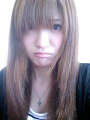 新生かな子 公式ブログ/Before 画像1