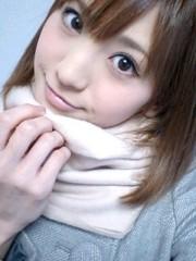 新生かな子 公式ブログ/またまた 画像1