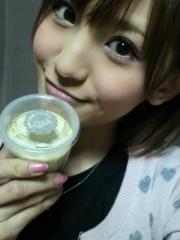 新生かな子 公式ブログ/ありがとう!! 画像1