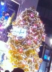 新生かな子 公式ブログ/クリスマスプレゼント!!! 画像2