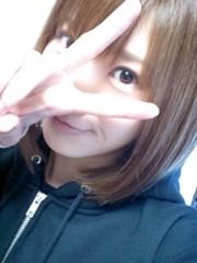 新生かな子 公式ブログ/おはよ(・∀・)ノ 画像1