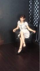 新生かな子 公式ブログ/オフショット! 画像2