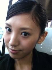 新生かな子 公式ブログ/正解は・・・! 画像1