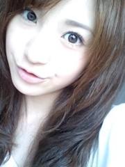 新生かな子 公式ブログ/続き〜´▽`)ノ 画像1