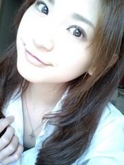 新生かな子 公式ブログ/お返事いきま-す☆ 画像1