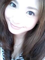 新生かな子 公式ブログ/お返事♪♪ 画像1
