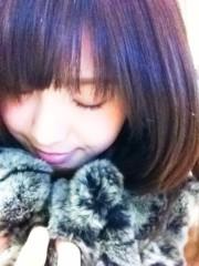 新生かな子 公式ブログ/あけましておめでとう! 画像1