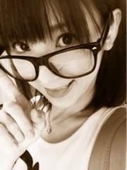 新生かな子 公式ブログ/ライブだよー!! 画像2