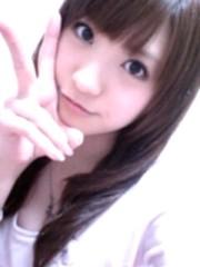 新生かな子 公式ブログ/ポカポカ 画像1