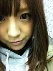 新生かな子 公式ブログ/おはようございます(・∀・)ノ 画像2