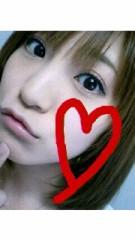 新生かな子 公式ブログ/ドアップ! 画像1