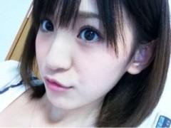 新生かな子 公式ブログ/暑いぜっ! 画像2