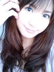 新生かな子 公式ブログ/くるくる〜♪ 画像1