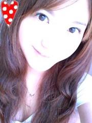 新生かな子 公式ブログ/ε≡(」><)/ 画像1