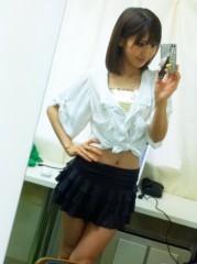 新生かな子 公式ブログ/(●´ー`●) 画像1