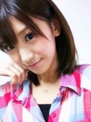 新生かな子 公式ブログ/主婦かっ! 画像2