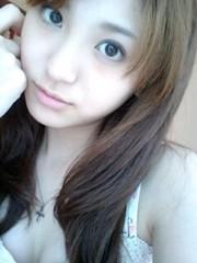 新生かな子 公式ブログ/笑顔封印!?!? 画像1