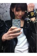 新生かな子 公式ブログ/LIVE☆ 画像1