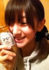 新生かな子 公式ブログ/キラキラ☆ぽかぽか♪ 画像3