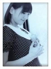 新生かな子 公式ブログ/週末ライブー! 画像2
