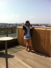新生かな子 公式ブログ/福岡観光☆ 画像2