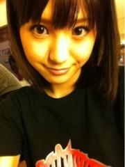 新生かな子 公式ブログ/暑い夏こそハジケヨー!! 画像1