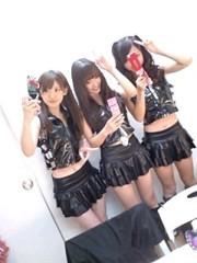新生かな子 公式ブログ/ありがとう\(^O^)/ 画像1