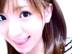 新生かな子 公式ブログ/おっはー☆ 画像1