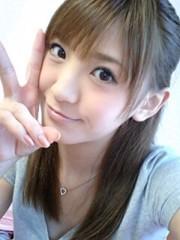 新生かな子 公式ブログ/アレンジ 画像1