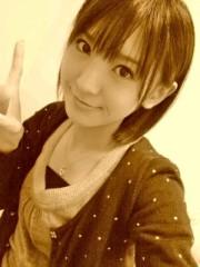 新生かな子 公式ブログ/お気に入り♪ 画像1
