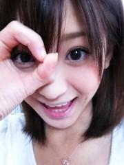 新生かな子 公式ブログ/なんと! 画像2