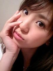 新生かな子 公式ブログ/苦戦中・・・ 画像1