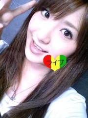 新生かな子 公式ブログ/明日は芝浦CUBE326に集合だ〜! 画像1
