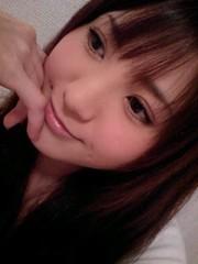 新生かな子 公式ブログ/イウ゛☆ 画像1